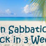 "<a href=""http://english.sugia.net/issue/sabbatical/"">Mandatory Sabbaticals</a>"