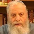 הרב יואל בן נון